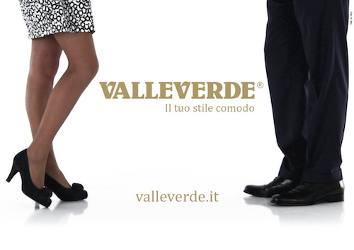 new concept 2d50b 5c00e Punti vendita Valleverde a Napoli e provincia : Negozi e ...
