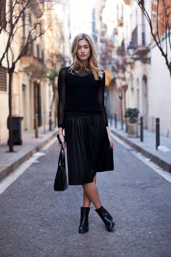 Negozi zara in lombardia negozi e outlet abbigliamento for Zara uffici milano