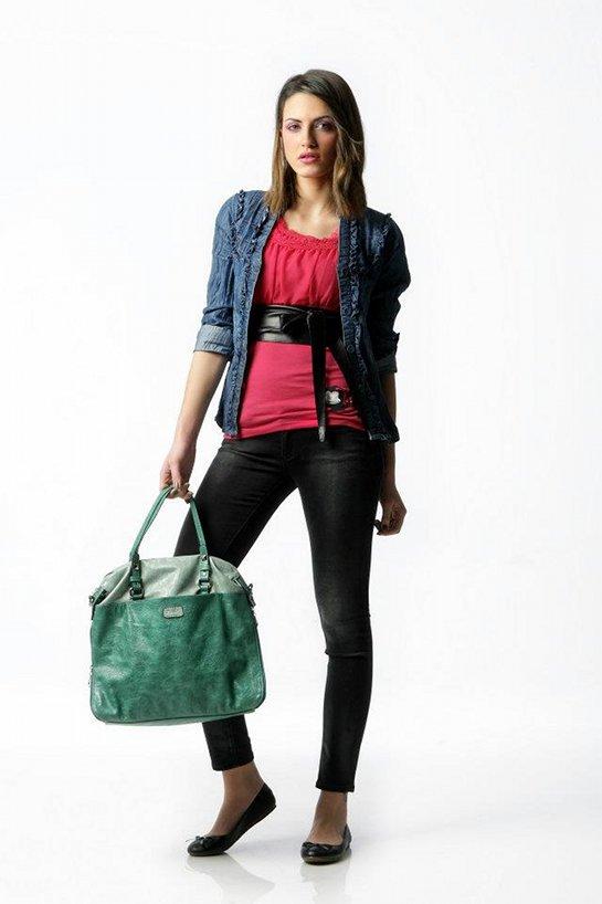 pretty nice 04ab7 8a152 Punti vendita Zuiki moda donna in Campania : Negozi e Outlet ...
