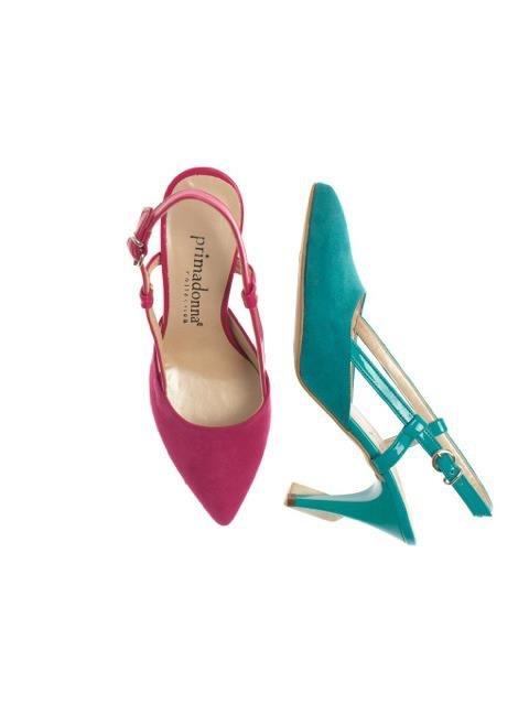 sports shoes 4c559 b67bb Negozi scarpe Primadonna in provincia di Palermo : Negozi e ...