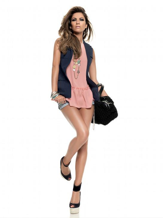 ae87f2805fd7 I punti vendita concessionari Denny Rose moda donna in provincia ...