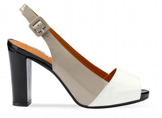 buy popular 6ad0f 4dc7b Negozi scarpe Geox in provincia di Alessandria : Negozi e ...