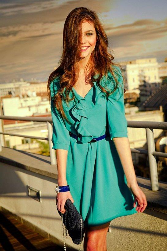 Corners Giorgia & Johns abbigliamento nel Lazio : Negozi e Outlet ...