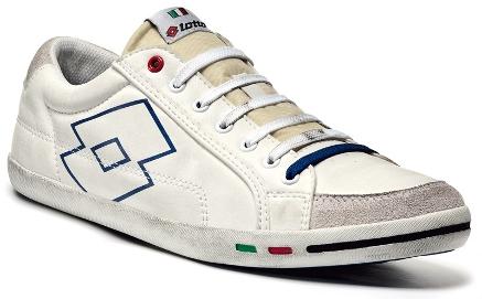 Outlet e Lotto provincia Abbigliamento Napoli scarpe e e Negozi a pqx7U8