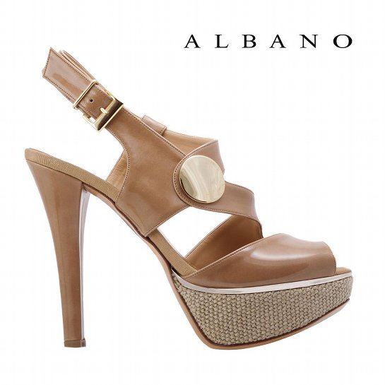 Negozi scarpe Albano a Taranto e provincia   Negozi e Outlet ... 0d254c89c7c