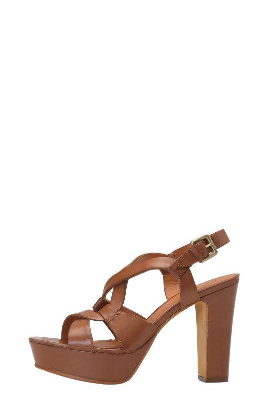 vicenza scarpe italia