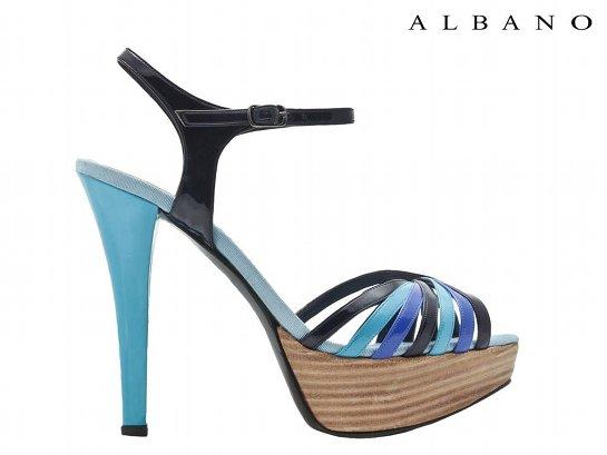 online store 7f961 63c02 Concessionari scarpe Albano a Latina e provincia : Negozi e ...