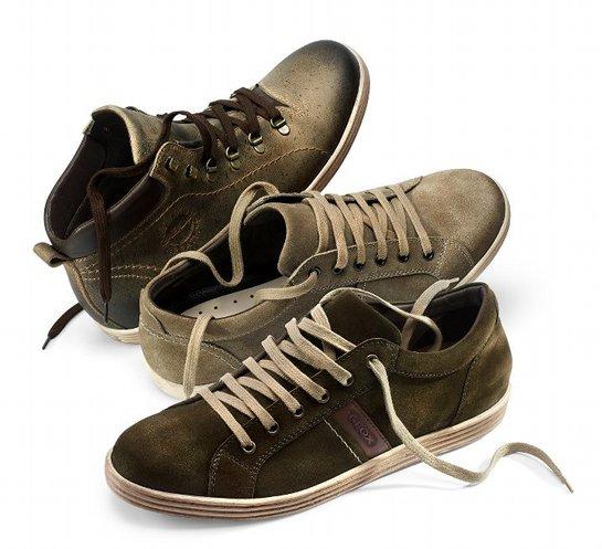 newest 2fbe3 889e9 Punti vendita scarpe Geox a Bergamo e provincia : Negozi e ...