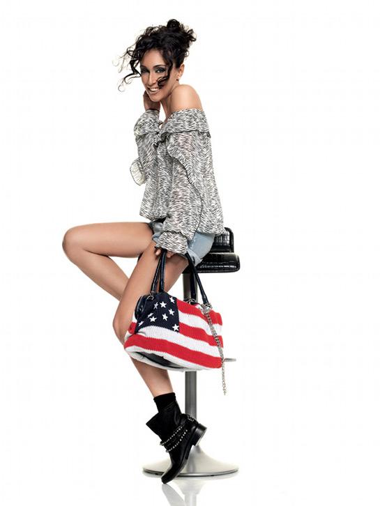 1d609553942a Punti vendita Denny Rose in provincia di Padova. Posted by felix on giu -  18 - 2012. 0 Comment. I negozi moda donna Denny Rose in provincia ...