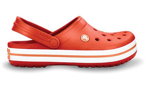 half off 11d0e 58511 Rivenditori scarpe Crocs a Firenze e provincia : Negozi e ...