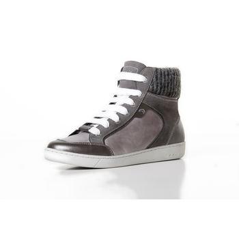 separation shoes 83a79 0d993 Punti vendita Geox a Brescia e provincia : Negozi e Outlet ...